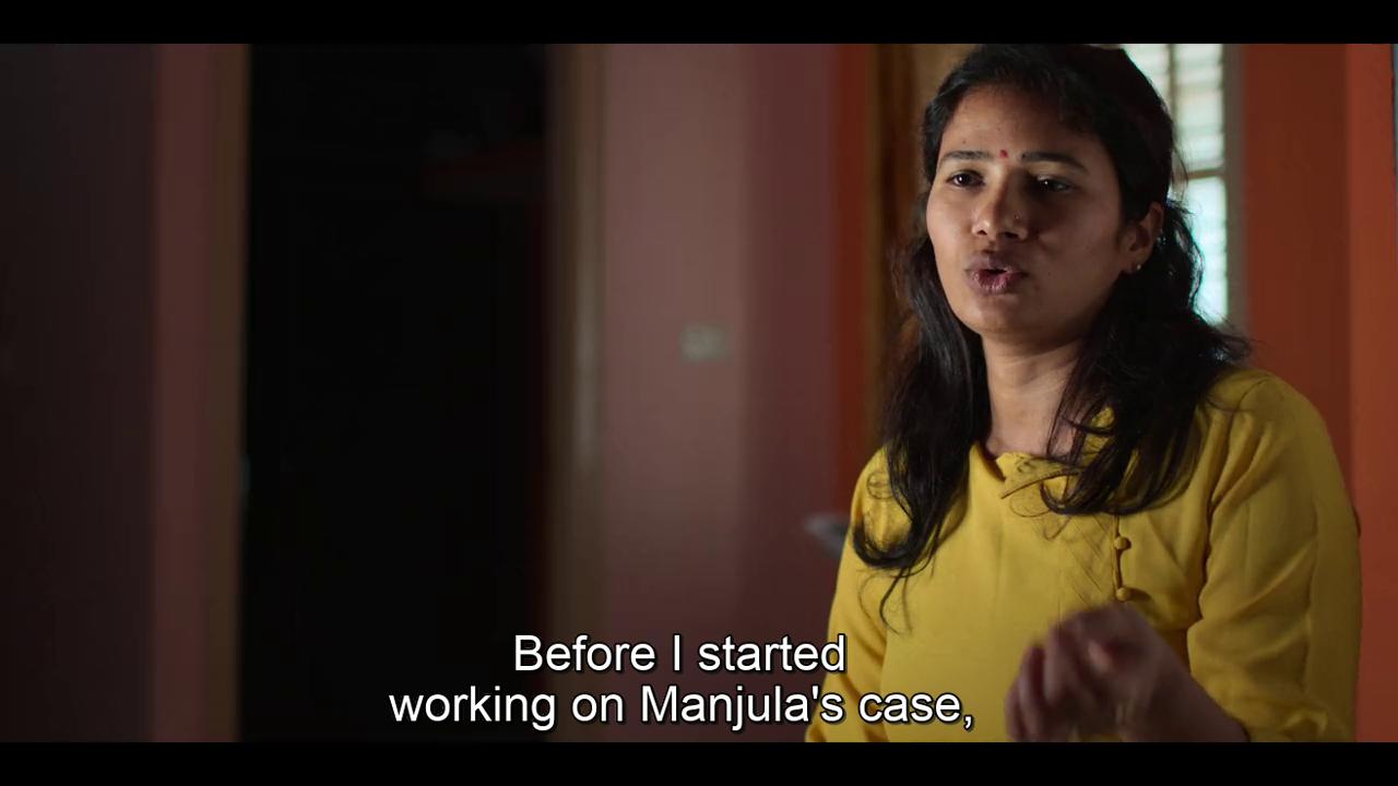 Crime Stories India Detectives Screen Shot 1