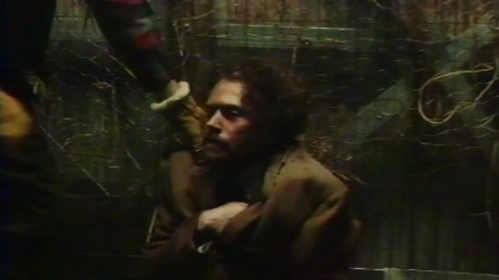 VHS 94 Screen Shot 2